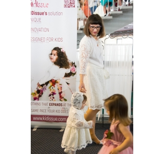 Set mama-fiica Carmen si Caterina