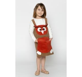 Costum copii serbare...