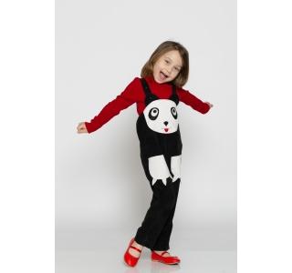 Costum Urs Panda pentru...