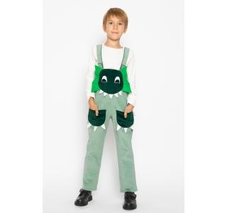Costum copii Dinozaur/...