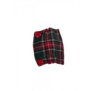 Chilot – pantalon scurt tip gogosar ADI