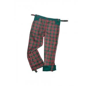 Pantalon lung extensibil unisex TITUS