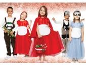 Costume serbare / carnaval / halloween /petrecere / teatru