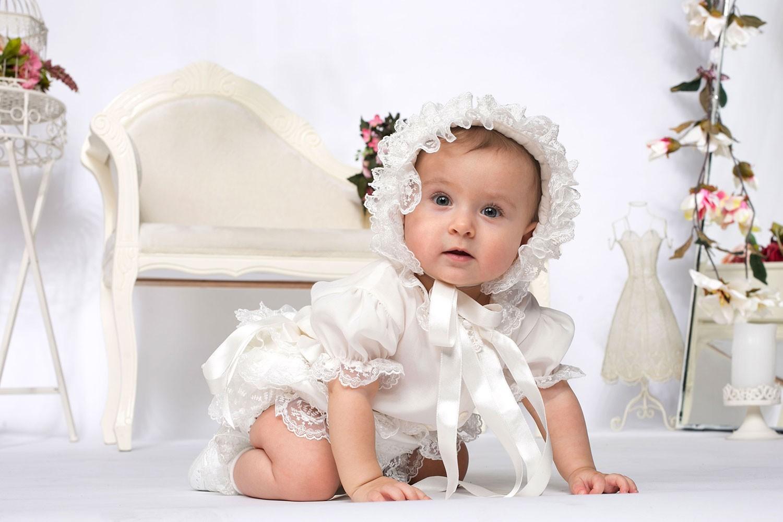 Body-uri bebelusi si copii